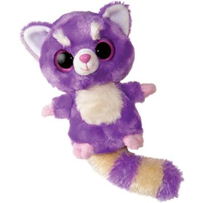 Yoohoo Kızıl Panda 20Cm OTTO.80630C
