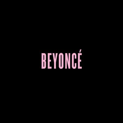 Beyonce (Cd+Dvd)