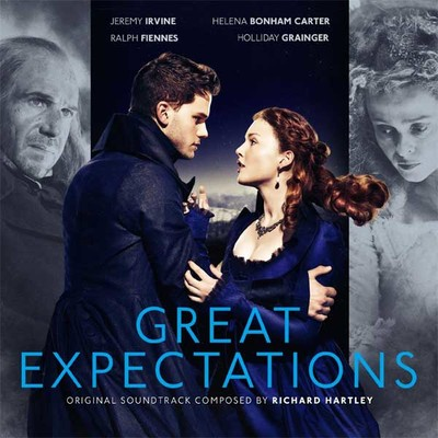 Great Expectations [Richard Hartley]
