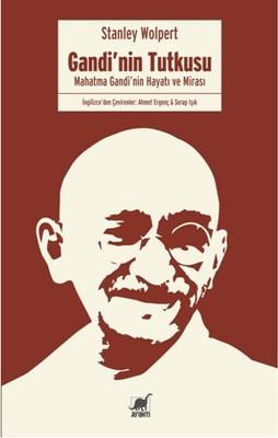 Gandi'nin Tutkusu