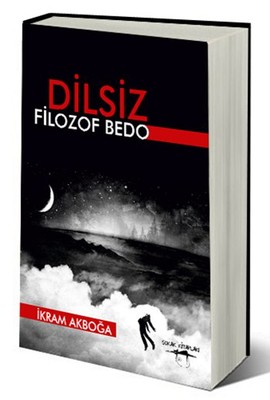 Dilsiz Filozof Bedo