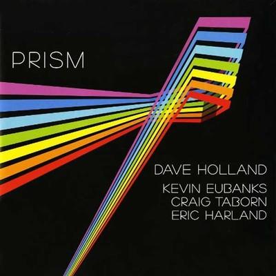Prism (Lp)