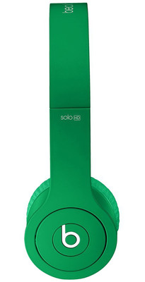 Beats, Solo Hd, Control T. Oe, Drenched In, Green BT.900.00155.03
