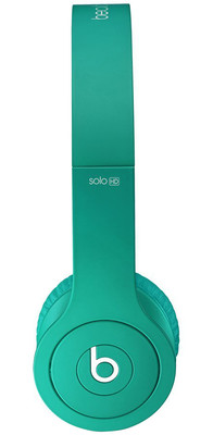 Beats, Solo Hd, Control T. Oe, Drenched In, Teal BT.900.00159.03