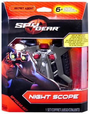 Spy Gear Casus Gece Dürbünü SG70399