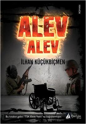 Alev Alev
