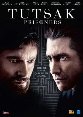 Prisoners - Tutsak