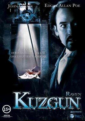 Raven - Kuzgun