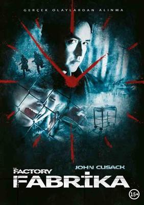 Factory - Fabrika