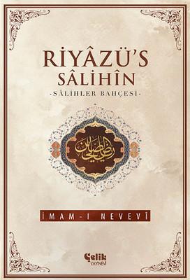 Riyazü's Salihin