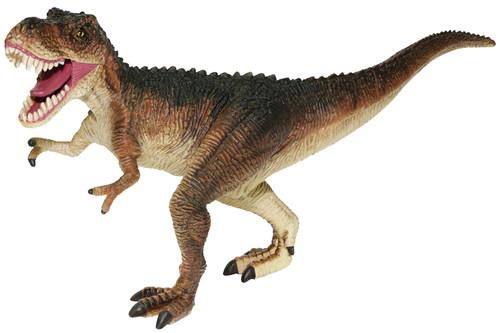 4D Master 3D Mini Puzzle T-rex YO.77