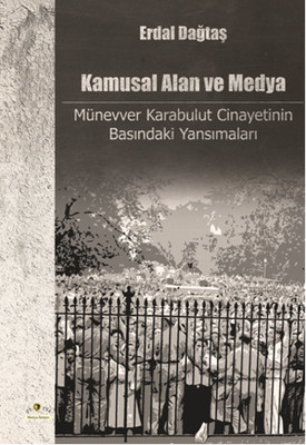 Kamusal Alan ve Medya