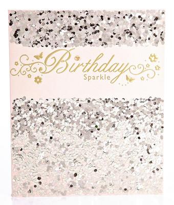 Hallmark Bdy Boutique Handcrafted 090 - 10995304