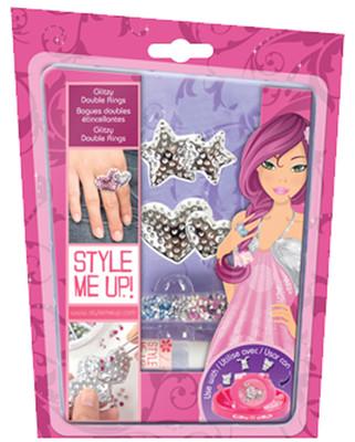 Style Me Up Takı Tasarım Stüdyosu-Yedek Paket Lty306