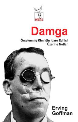 Damga