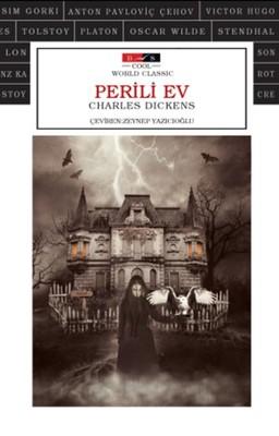 Perili Ev - Cool