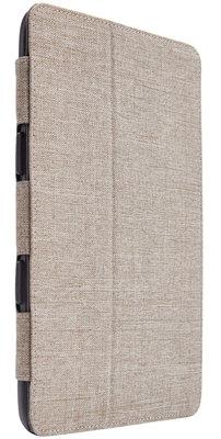 Caselogic CA.FSI1095M iPad Air Kilifi, Snapview Portfolio, Boz Kahve