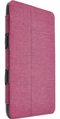 Caselogic CA.FSI1095R iPad Air Kilifi, Snapview Portfolio, Mor