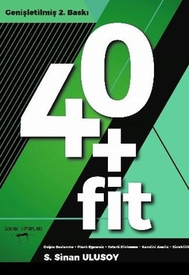 40+Fit