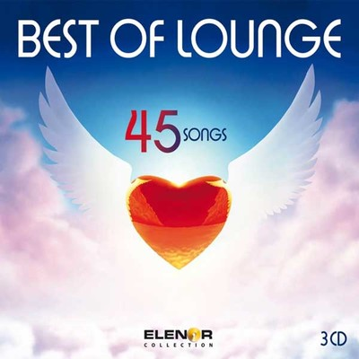 Best Of Lounge