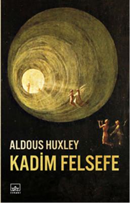 Kadim Felsefe