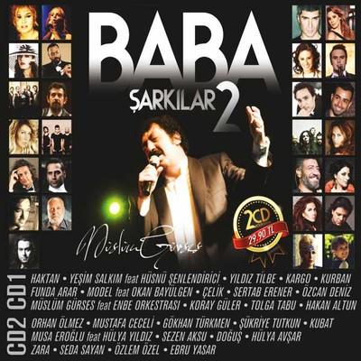 Baba Sarkilar 2