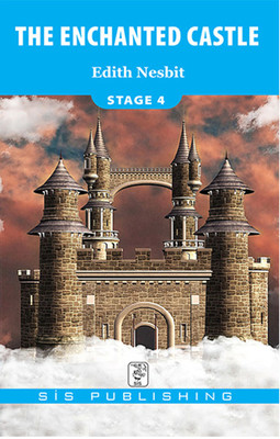 Enchanted Castle Stage 4