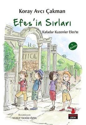 Efes'in Sırları