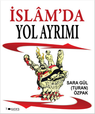 İslam'da Yol Ayrımı