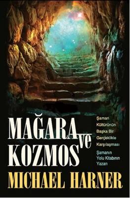 Mağara ve Kozmos