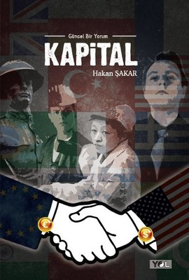 Kapital - Güncel Bir Yorum