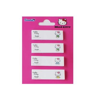 Hello Kitty Ayraç 25 Yp 4X15X50 Hk-Ka-B-Fp - 30006723