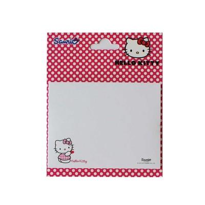 Hello Kitty Desenli 50 Yp 100X75 Hk-K-10075-Fp - 30006725
