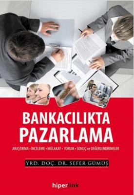 Bankacılıkta Pazarlama