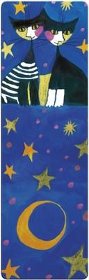Fridolin Kitap Ayracı Rosina9 67409