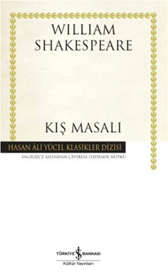 Kış Masalı - Hasan Ali Yücel Klasikleri