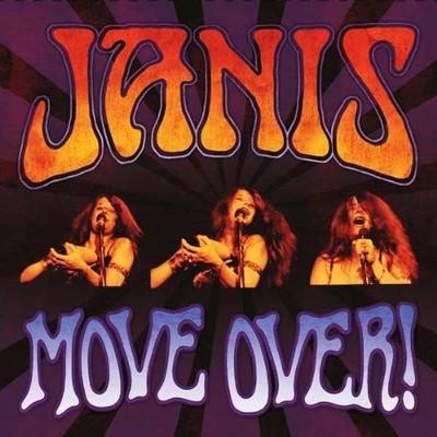 7-Move Over Ltd Box