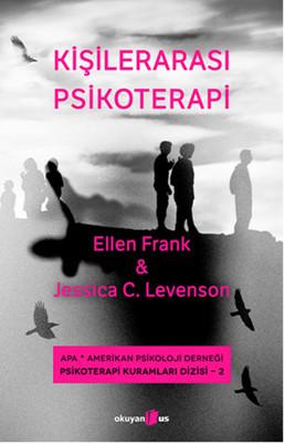Kişilerarası Psikoterapi