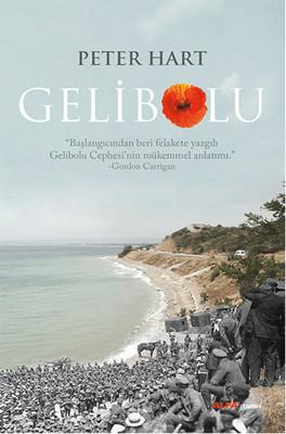 Gelibolu 1915