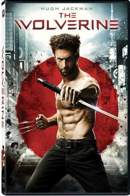 The Wolverine (SERI 6)