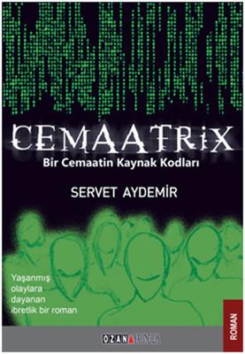 Cemaatrix