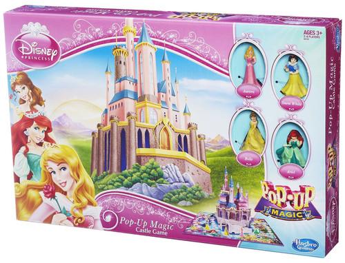 Disney Prenses Satosu A6104