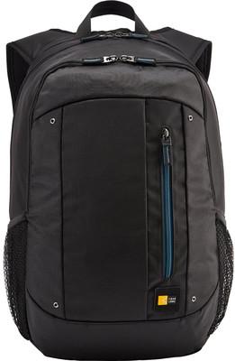 Case Logic Jaunt 15.6 Siyah Notebook Çantası