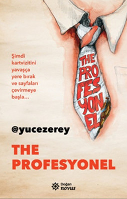 The Profesyonel