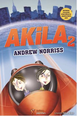 Akila 2