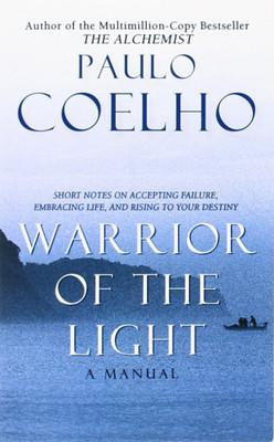 Warrior Light intl Mm
