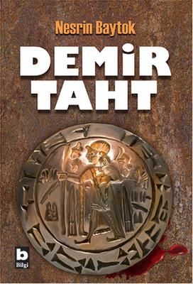 Demir Taht