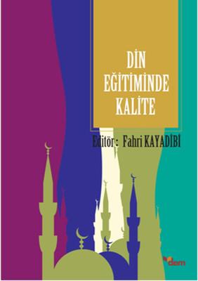 Din Eğitiminde Kalite