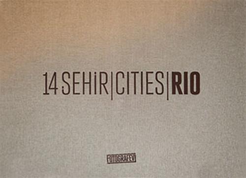 14 Şehir Rio