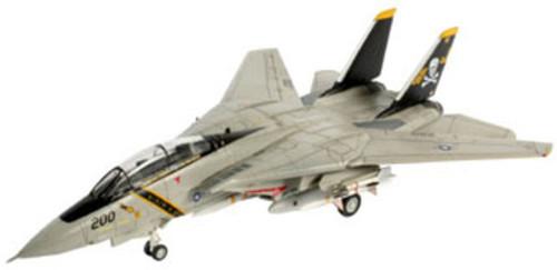 Revell M.Set F-14A Tomcat 64021